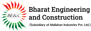 Bharat Engineering and Construction Limited